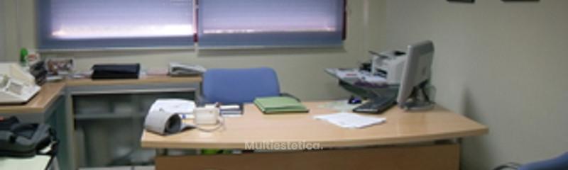 Corporal Centro Medico-Estetico