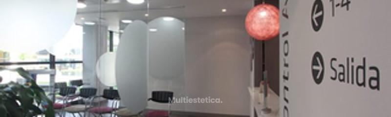 Sala de espera A