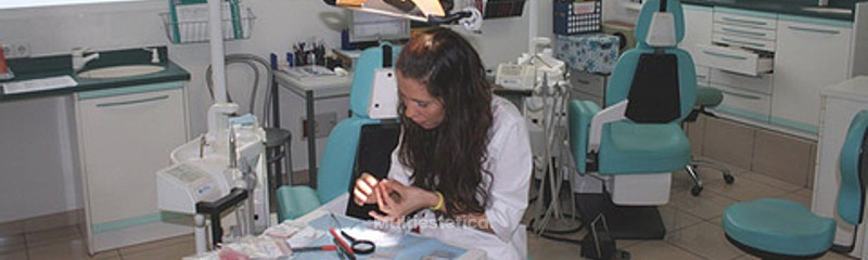 Clínica Orthognatos