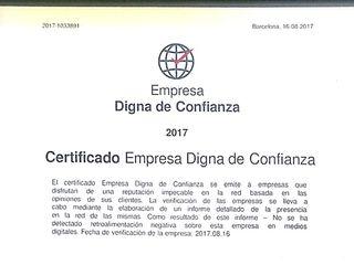 certificat confiança.jpg
