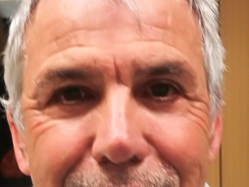 Dr. Jaume Lerma Goncé - Cirugía Plástica y Estética