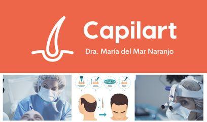 Capilart