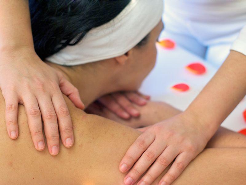 Estela - Belleza Y Medicina Estética