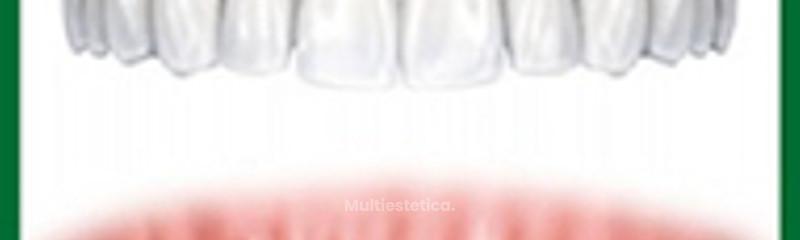 Clínica Dental Alcala