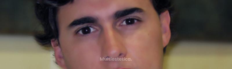 Doctor Pérez-Cerezal