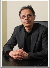 Clínica Dr. Christian Chams