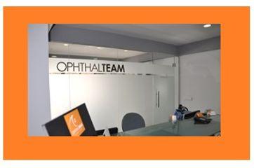 Clínica Ophthalteam