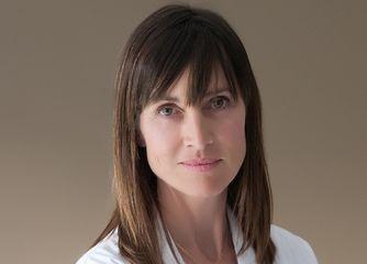Consulta Dra. Gloria Alsina Rius