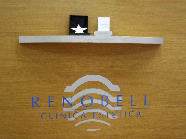 Renobell