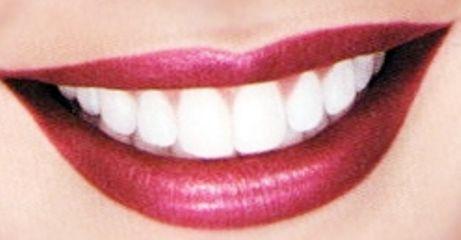 Clínica Dental Antonio Sala