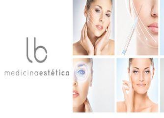 Doctor Bril Centro de Medicina Estética