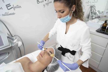 Cosmeceutical Center