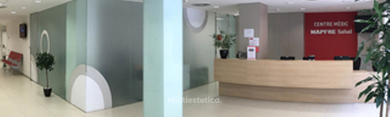 Cipsa - Clínica de Medicina y Cirugía Estética