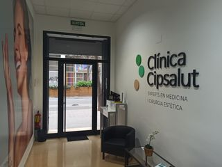 Clínica Cipsalut