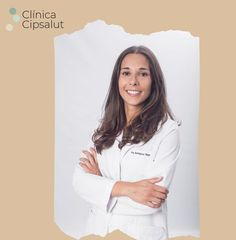 DRA. ANNA RODRIGUEZ VEGA - Clínica Cipsalut