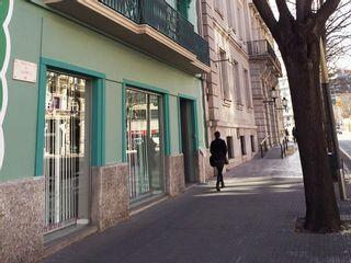 Clínicas Dorsia Girona
