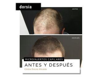 Dermatología-701995