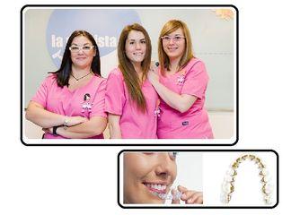la dentista6