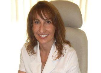 Doctora Cruz Cárdenas