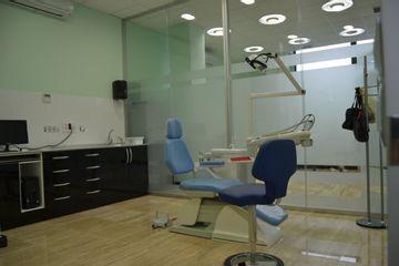 Clinica Doctores Martínez