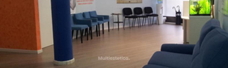 Centro Fisio-Medico Leioa - 495488