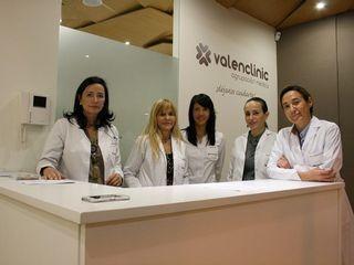 valenclinic