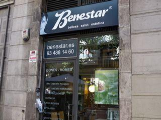 Benestar-fachada-centro-de-est+®tica-Barcelona.jpg
