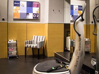 Benestar-Powerplate-pedicuras-centros-de-est+®tica-Barcelona.jpg