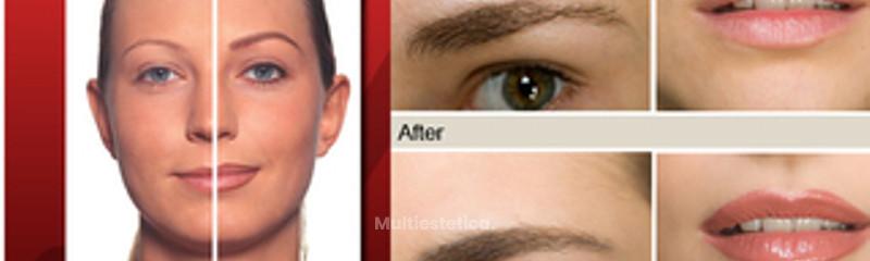 micropigmentacion ojos cejas y labios