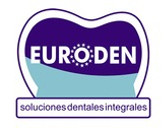 Clínica Dental Euroden