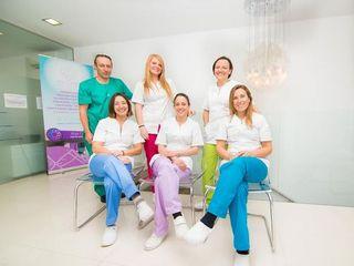 Centro Médico y Dental Ana Claros