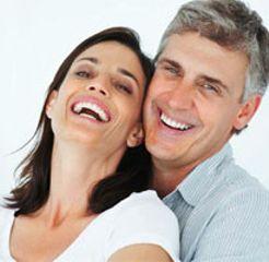 Medicina Estética Y Dental Villacastín