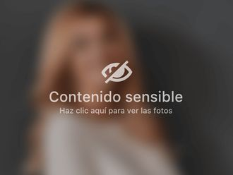 Cirugía estética-664109