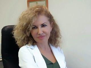 Beatriz Andicoberry Ruiz- Ruano