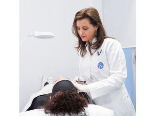 Clínica Dra. Judit Valiente