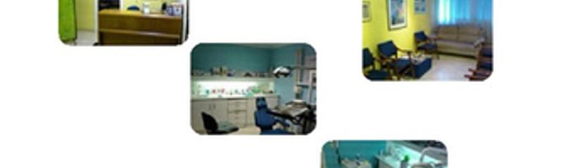Clínica Dental Dres. Ballesteros De La Puerta - 460230
