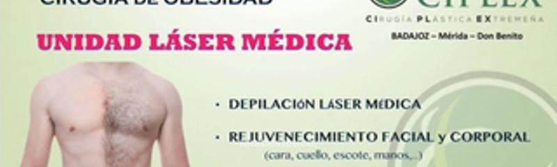 Depilación Médica
