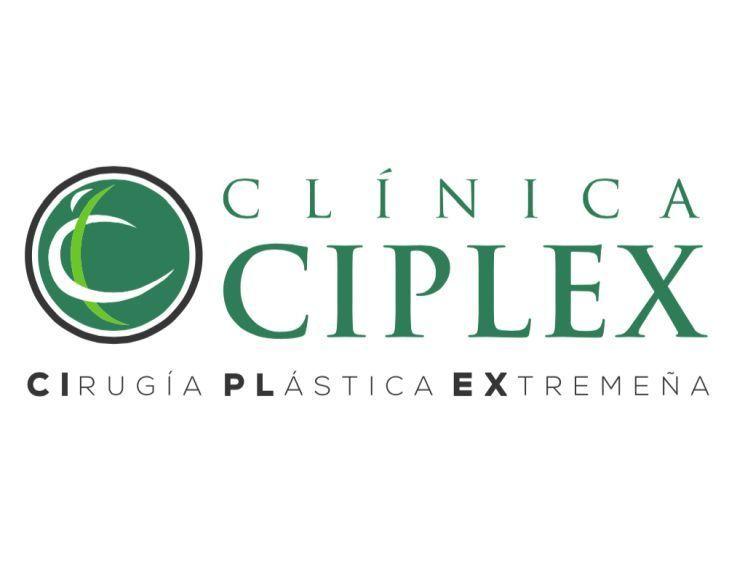 Clínica CIPLEX
