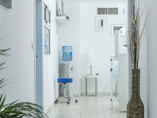 Valfer Medicina Estética