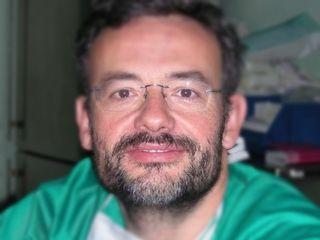 Dr. José Luis Arranz