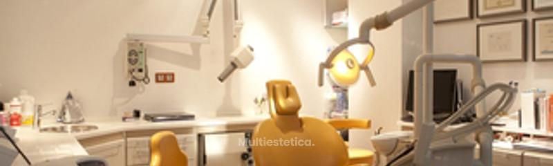 Clinica dental marina sisto - Clinica dental castellana ...