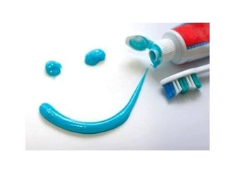 En Den Clínica Dental te devuelven la sonrisa