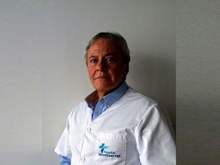 Agustín Albesa
