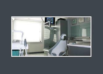 clinica clavero2