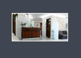 clinica clavero3