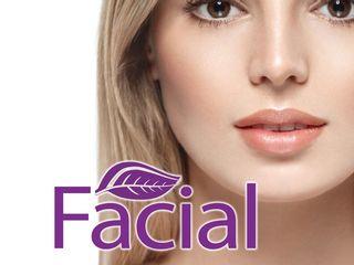 tratamientos faciales: arrugas, flacidez,manchas, lifting,hilos,botox,rellenos,laser