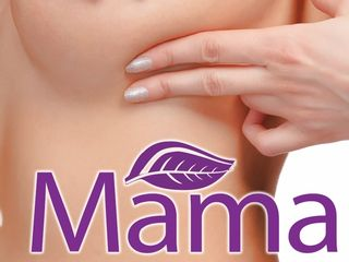 Pecho: mamoplastia de aumento, de reduccion , mastopexia, pezones invertidos