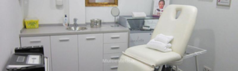 Consulta tratamientos