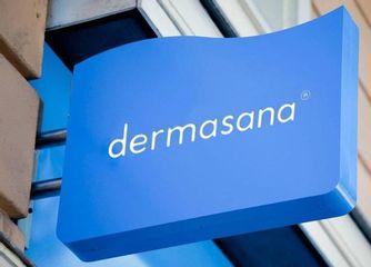 Clínica Dermasana