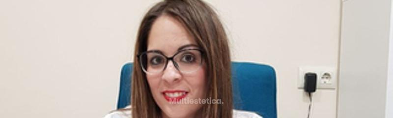 Gabinete Integral MenteSana y CuerpoSano